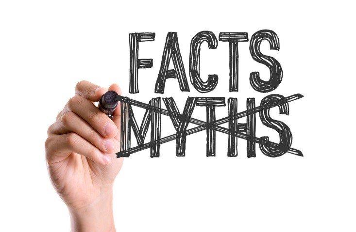 Facts_myths