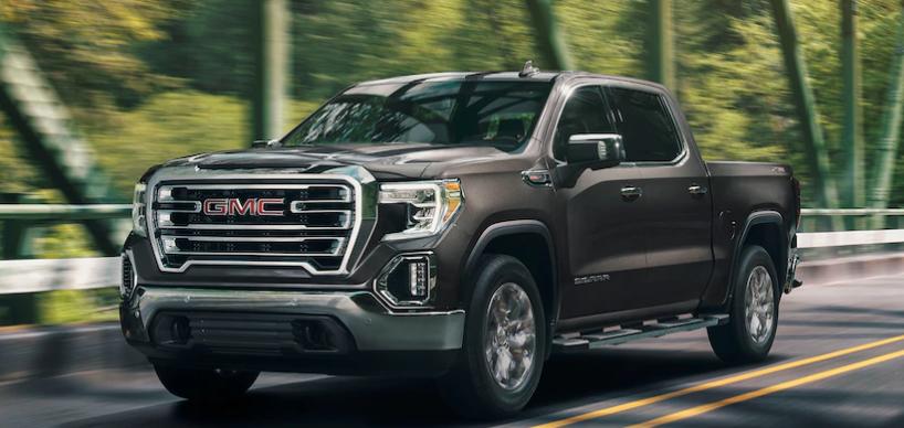 2019-gmc-sierra-truck