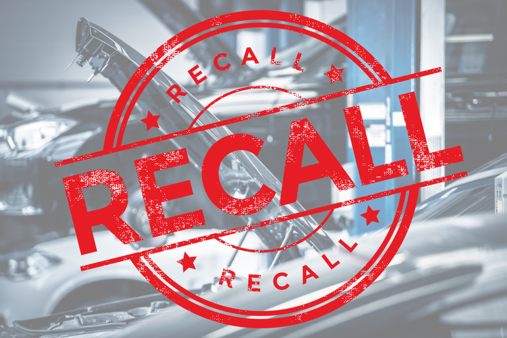 chevy-recall