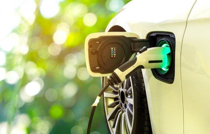 electric-car-benefits
