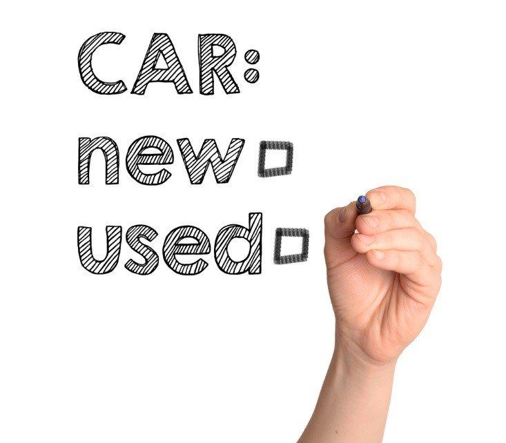 new-cars-and-used-cars-kansas-city