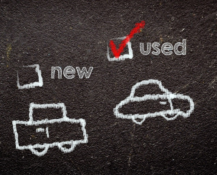 used-cars-for-sale-kansas-city