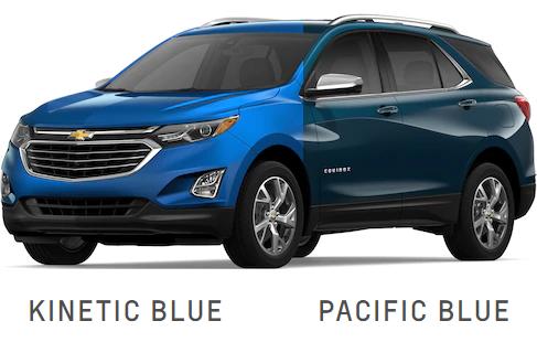 chevy-blue-paint-colors