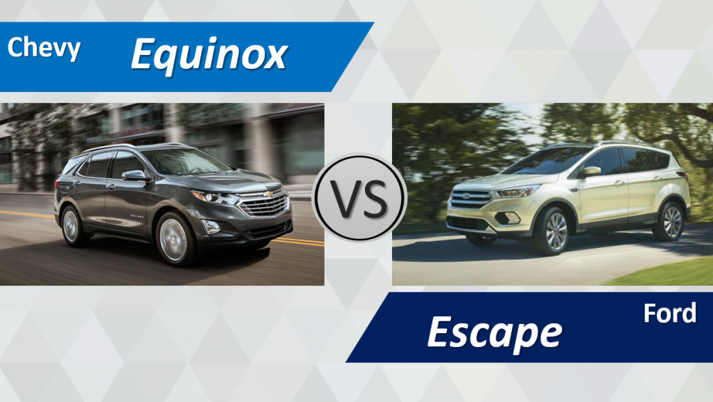 Equinox-vs-Escape