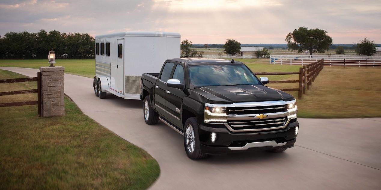 chevy-silverado-trucks