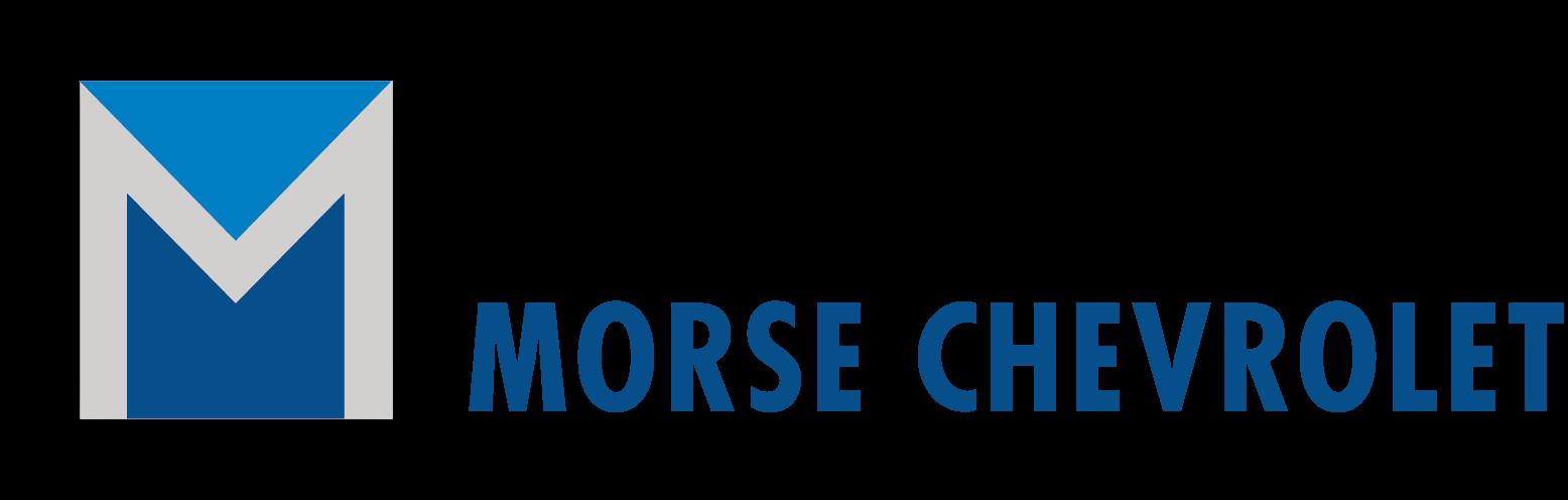 mccarthy-morse-chevy