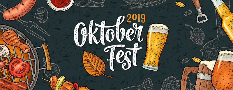 Kansas City Fall Festivals