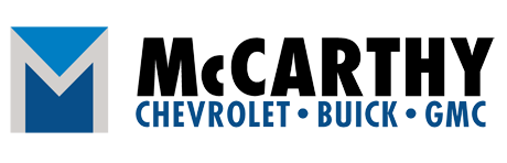 McCarthy-Car-Dealership