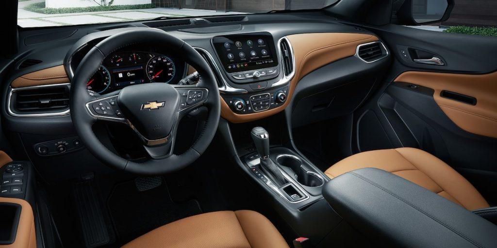 2019-chevy-equinox-interior