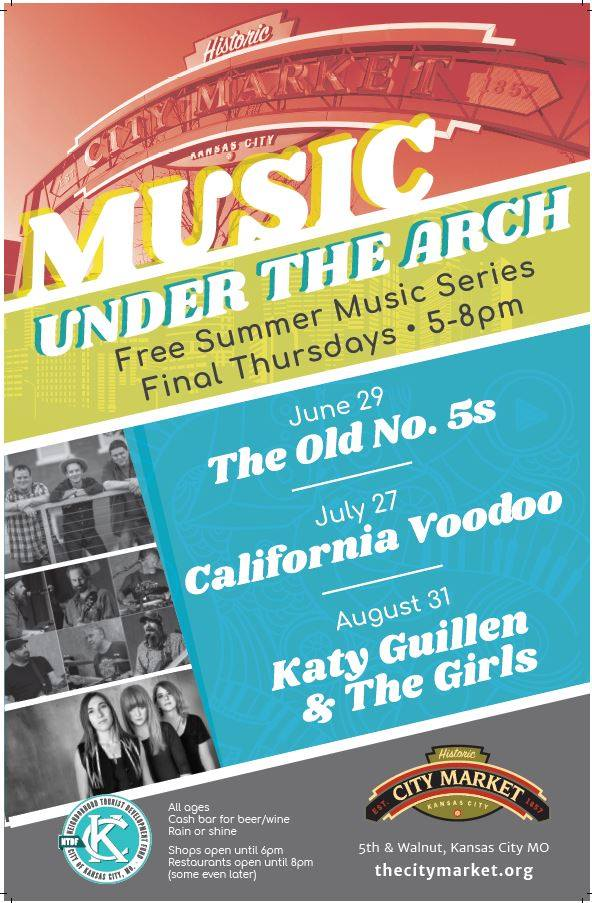music-under-the-arch