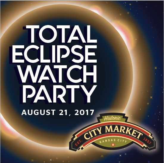 total-eclipse-watch-party