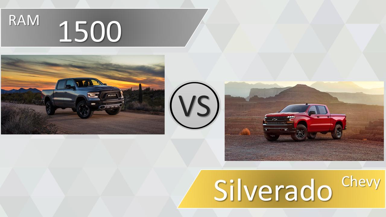chevy-silverado-vs-ram-1500