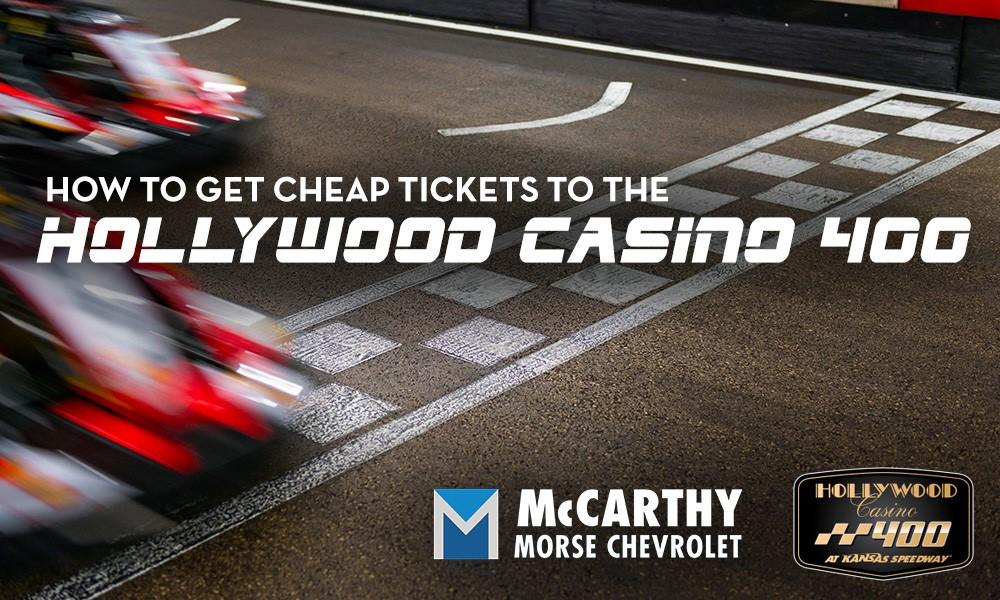hollywood-casino-400-kansas-speedway