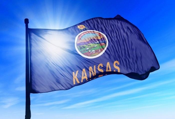 Kansas Day 2019 Eventsdy To Par-Tay