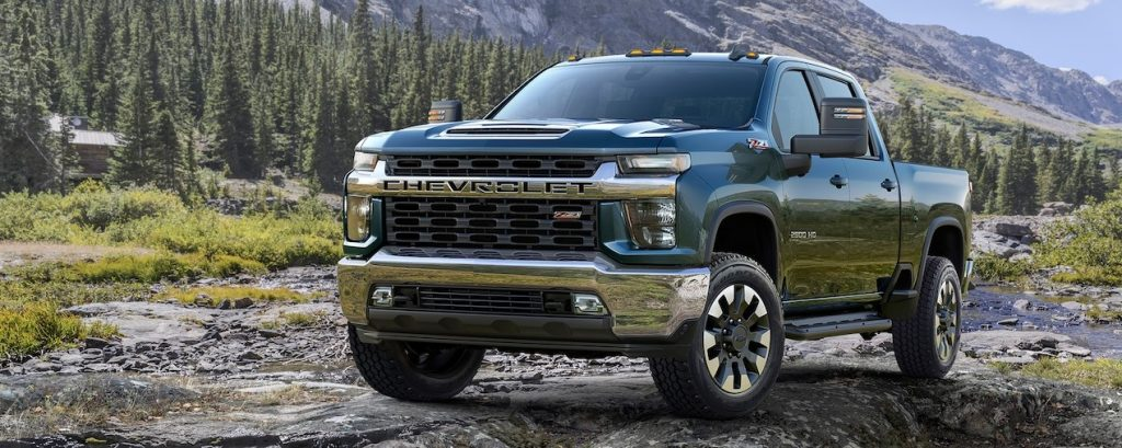 chevy-silverado-hd-trucks