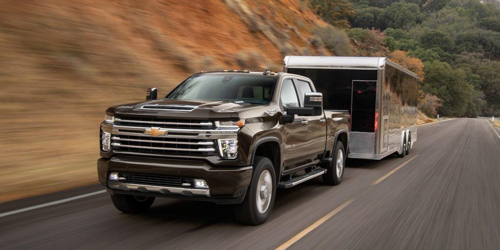 new-chevy-silverado-hd-truck